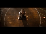 Песнь тьмы (2016) русский трейлер HD | A Dark Song