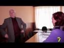 """Секс-скандал в начальной школе. """"НОРМАЛЬНО"""". Отдел расследований на Седьмом (online-video-cutter.com) (1)"""