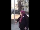 ..настоящий государственный человек!.. эту уважаемую женщину Валентину Николаевну, необходимо СРОЧНО в ГосДуму РФ!..часть 1