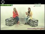Наталия ГУЛЬКИНА Прямой эфир на MusicBox, гость В.Лёвкин, 10052017