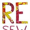 ReSew - Швейний кооператив