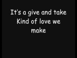Halestorm - I Get Off (Lyrics)