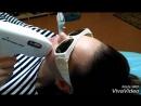 Лазерная эпиляция верхней губы. Студия Файна, Харьков