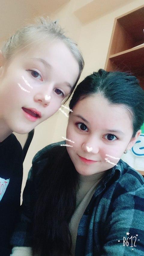 Анастасия Стегарюк - фото №9