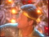 Новогодняя ночь на Первом (ОНТ+Первый, 01.01.2004) Укупник, Лещенко, Гнатюк и Блестящие - Небо