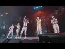Momoiro Clover Z - Tohjin-sai 2016 ~Onigashima~ Day 2.3