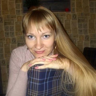Татьяна Ринейская