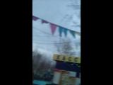 Омск карусель