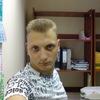 Anton Orlenko