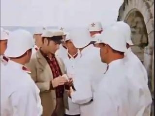"""Капремонт провала.  """"12 стульев"""" (Мосфильм, 1971) юрист Чегин"""