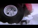 Top Gear Топ Гир Спецвыпуск 4