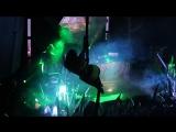 Mystic Sound Party - Zero Cult 2017