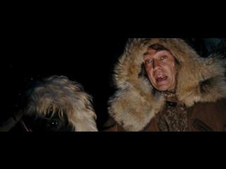 Мумия- Гробница Императора Драконов (2008)