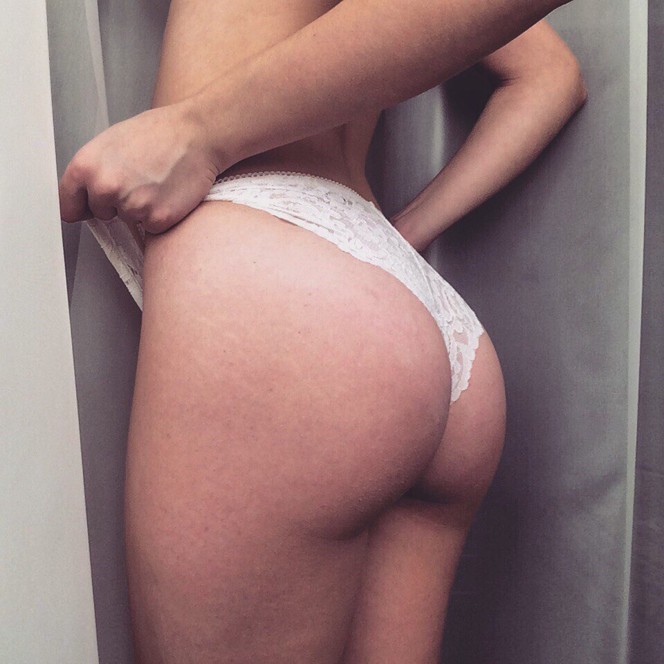 Melyssa ford sex column
