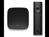 Android tv приставка - Xiaomi mi box, Лучшая