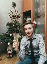 Влад Иванов фото #14