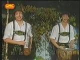german classic porn