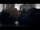 Шерлок [000001125] Порка в кино