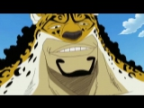 One Piece AMV -  Luffy VS Lucci aka The Most Epic Fight Ever