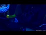 7 october - Sun B-Day DJ JunGO!!