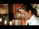 Влюбись в меня, если осмелишься / Jeux d'enfants / Love Me If You Dare (2003) / СУПЕР КИНО ФИЛЬМ