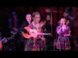 Aoife O'Donovan-Tears of Healing Rain/ After the Rain