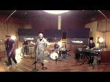 Electro Deluxe Big Band 360 VR Video &amp spatial audio - Majestic ft. DJ Greem (C2C) &amp Raashan Ahmad