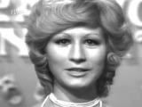 CELIA - Fantasmas A Go-Go (1973) ...