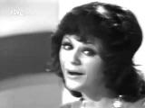 ELENA MARIA - El Gato Serafín (1973) ...