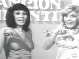 LOS 5 MUSICALES - Adivinalo (1973) ...