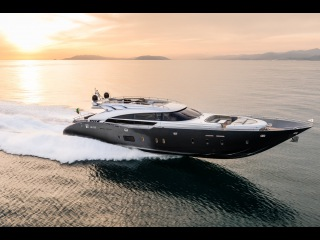 AB 100_SPECTRE_AB YACHTS_FIPA GROUP