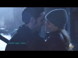 Once Upon A Time  6x22 Hook Emma reunion -Emma Regina Talk  Season 6 Episode 21 &amp 22