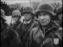 немецкая кинохроника 174 / 176 German newsreel 1918-1945