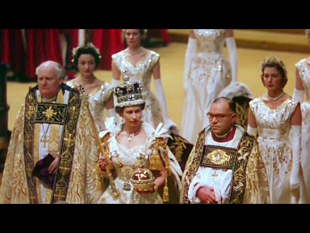 Английская королева Елизавета 2 её реальный статус и власть