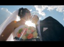 Oleg ♥ Natalia | Wedding Highlights 24.6.16