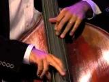 New Gary Burton Quartet - Bag's Groove - 722011