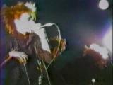 Einsturzende Neubauten - Live -