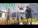 Half Life ALPHA 0 52 Complete Gameplay High Quality NO Commentary
