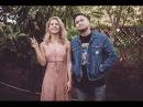 Sunday Morning - Maroon 5 (Cover by Travis Atreo and Emily Bett Rickards)