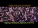 KOREAN MUSIC PARTY 2017 ТАРАЗДА 29 сәуір сағат 16 00 де Казыбек би көшесі 150 KAZ 3