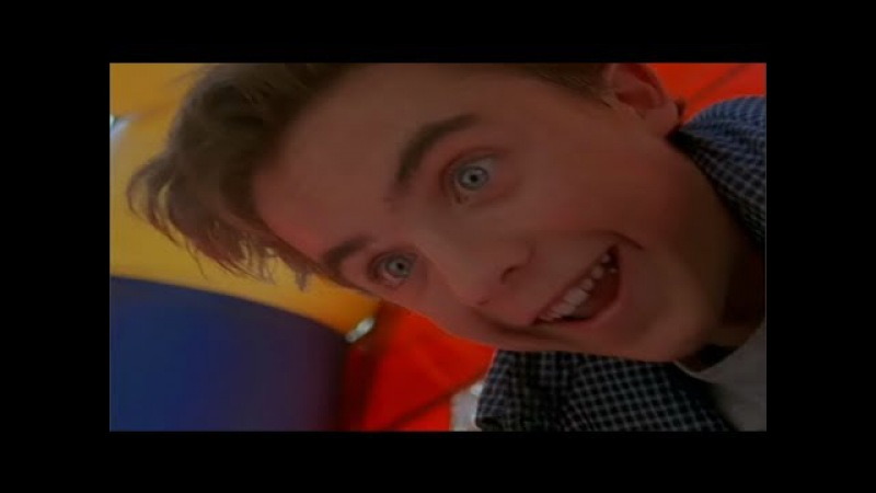 Malcolm in the Middle - Funniest Moment! [HD]