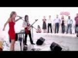 Гриша Любит Грушу Катя (live на Дожде)