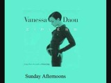 Vanessa Daou - Sunday Afternoons