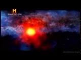O Universo: O Futuro Sombrio do Sol Dublado