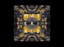 Mak Pasteman - Reflect (Official) MTRLS008