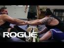The Rogue MAS Wrestling set