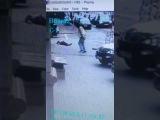 Видео убийства Вороненкова появилось в Сети