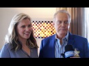 Lucy Lawless Lee Majors Сезон 2 'Ash Vs Evil Dead'