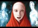 Рождение Первой Расы человечества (6)