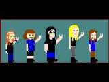 DethkloK 8-bit